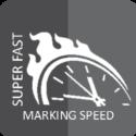 SA ARGUS - LASER MACHINESMARKING-SPEED