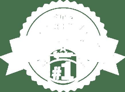 SA ARGUS - LASER MACHINES proudly-sa